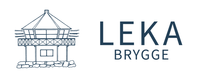 Leka Brygge