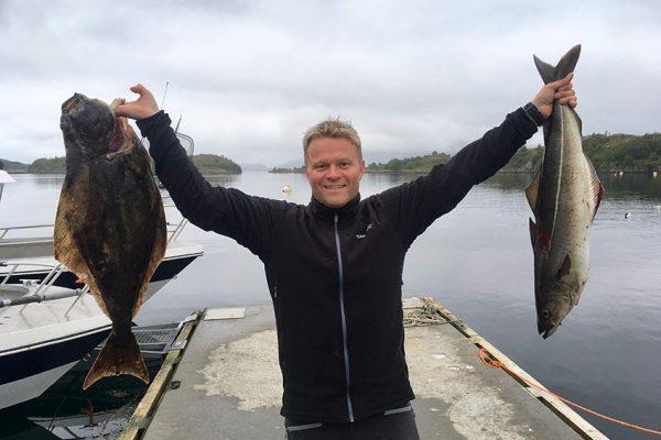 fiske7